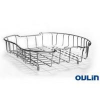 Корзина для сушки Oulin OL-151L