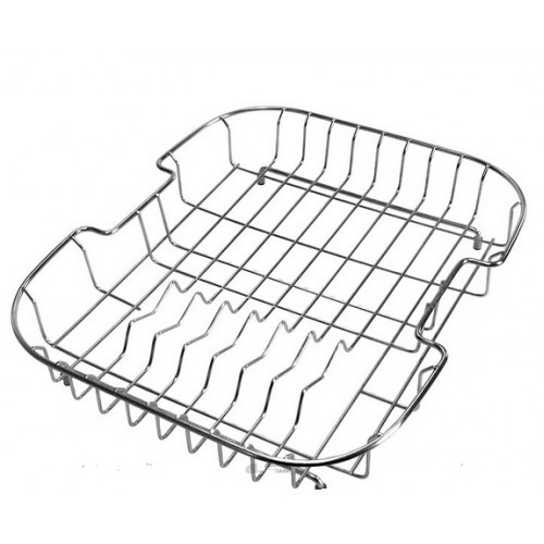 Корзина для сушки Oulin OL-103L