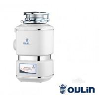 Oulin KDS553