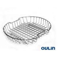 Корзина для сушки Oulin OL-113L