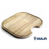 Разделочная доска Oulin ZM-203