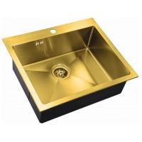 Zorg SZR-5951 bronze