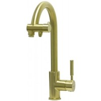 Seaman Barcelone SSL-5226 Antique Gold