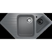 Ulgran U-409 темно-серый