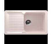 Ulgran U-506 светло-розовый
