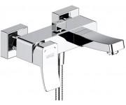 Wasserkraft Aller 1061 хром для ванны