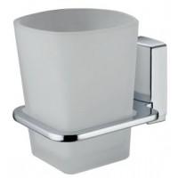 Wasserkraft Leine K-5028 Стакан для зубных щеток стеклянный