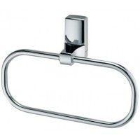 Wasserkraft Leine K-5060 полотенцедержатель кольцо