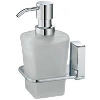 Wasserkraft Leine K-5099 дозатор жидкого мыла