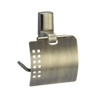 Wasserkraft Exter К-5225 держатель туалетной бумаги, светлая бронза