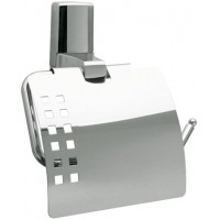 Wasserkraft Leine K-5025 держатель туалетной бумаги с крышкой