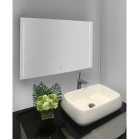 Зеркало WW BZS ELTA 12060-01 для ванной с подсветкой