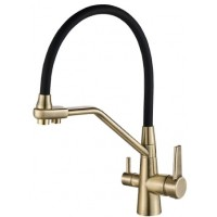 Steel Hammer SH 903-6 BR