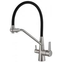 Steel Hammer SH 903-6 Satin