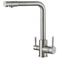 Steel Hammer SH 801 INOX