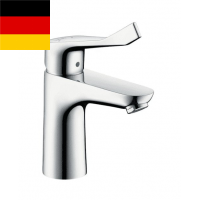 Смеситель Hansgrohe Focus Care HG-31911000 для рак